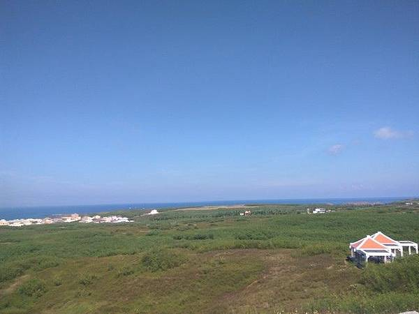 IMG_037天台山.jpg