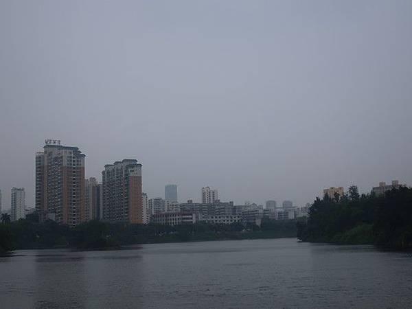 IMG_009金牛湖.jpg