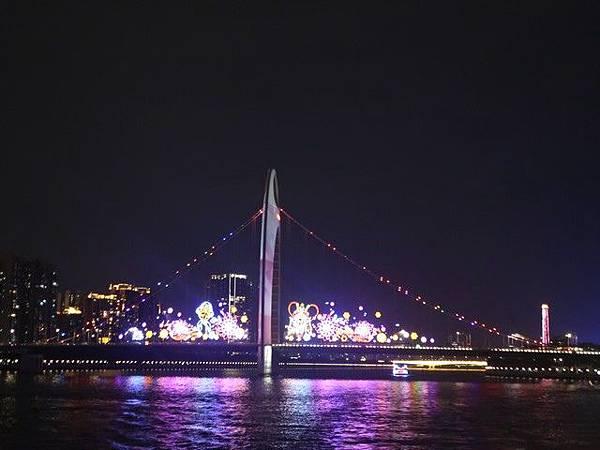 IMG_020猎德大橋.jpg