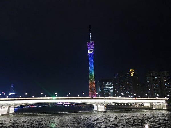 IMG_017廣州大橋.jpg