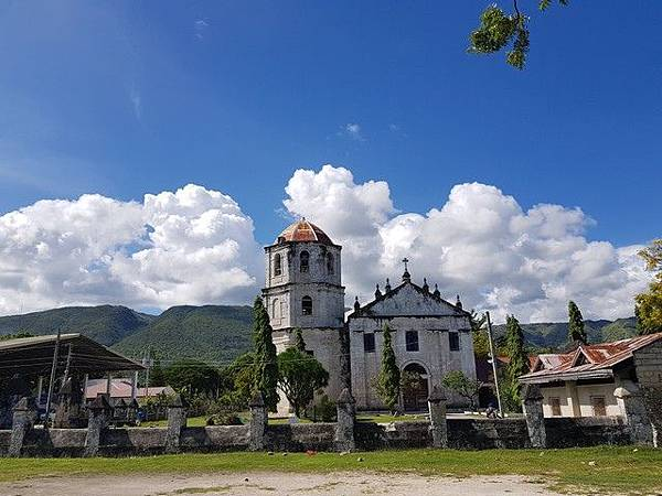 IMG_038聖母無原罪教堂 (Immaculate Conception Parish Church).jpg