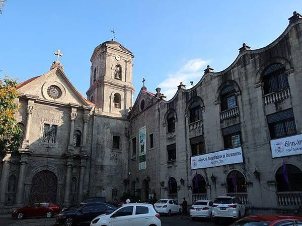 IMG_020聖奧古斯丁教堂(San Augustin Church).jpg
