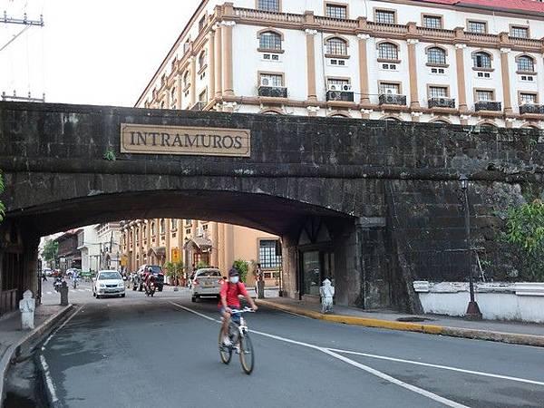 IMG_019王城區(Intramuros).jpg