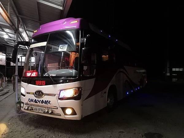 IMG_001Ohayami Bus.jpg