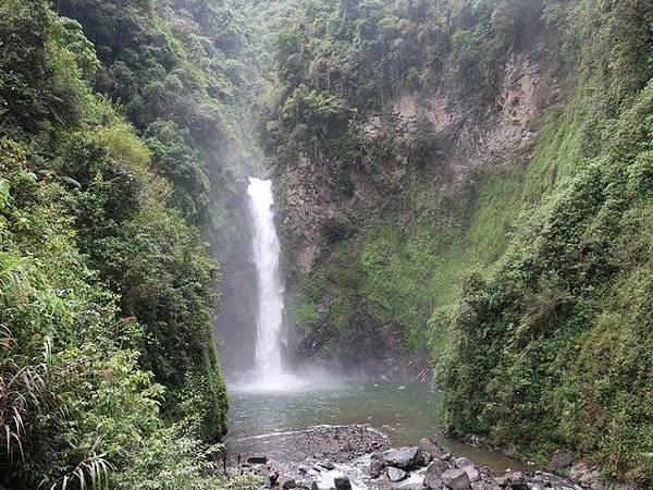 IMG_029瀑布(Tappiya Falls).jpg
