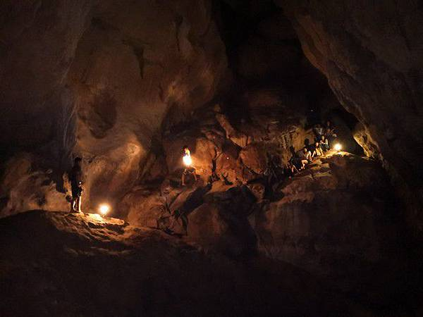 IMG_014龍眠洞穴(Lumiang Cave).jpg