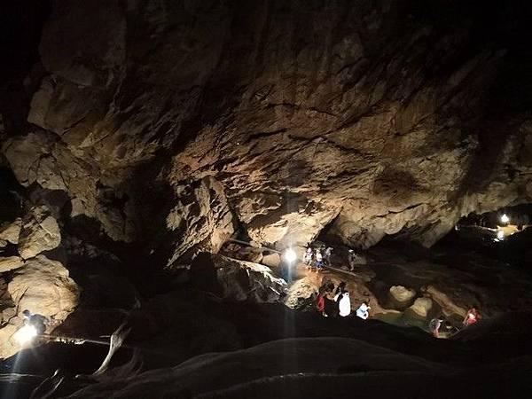 IMG_019蘇馬晶洞(Sumaguing Cave).jpg