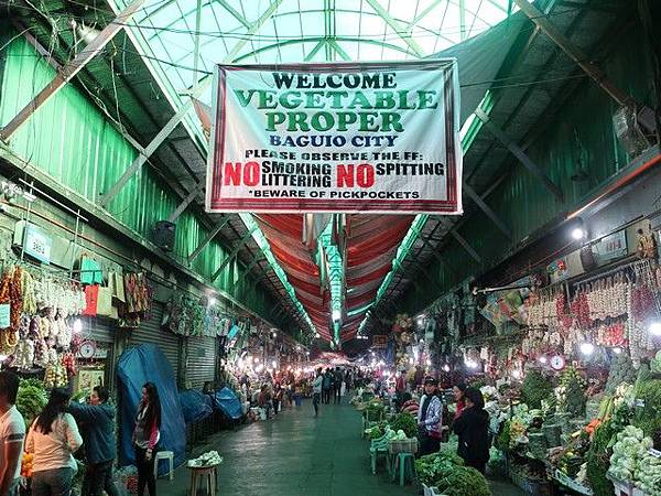IMG_014公共市場(Public Market).jpg