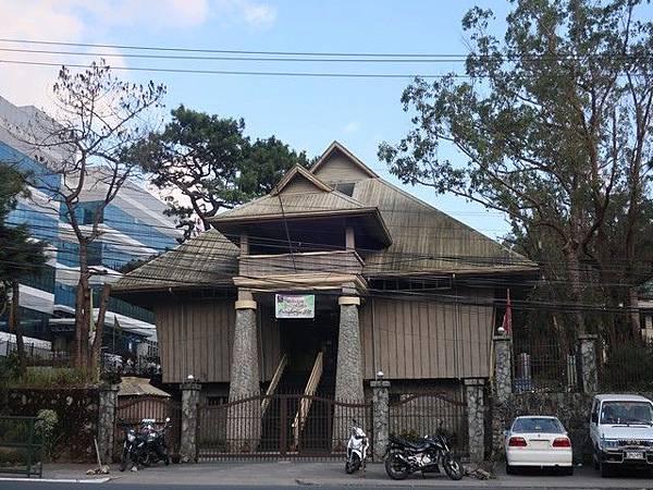 IMG_031碧瑤博物館(Baguio Museum).jpg