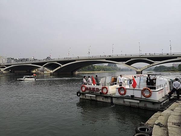 IMG_001解放橋.jpg