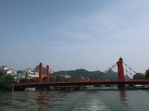 IMG_012桂湖•麗澤橋.jpg