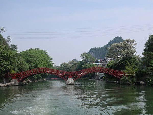 IMG_010桂湖•西清橋.jpg