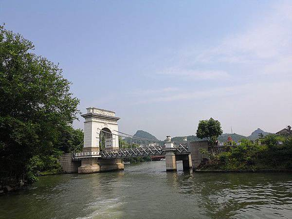 IMG_013迎賓橋.jpg