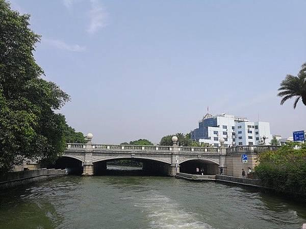 IMG_019陽橋.jpg