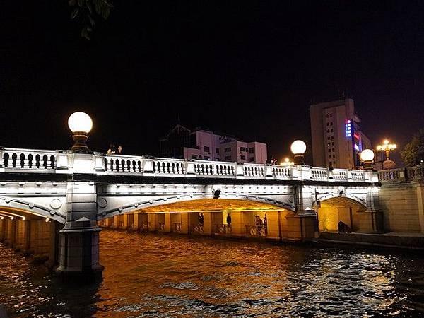 IMG_031陽橋.jpg