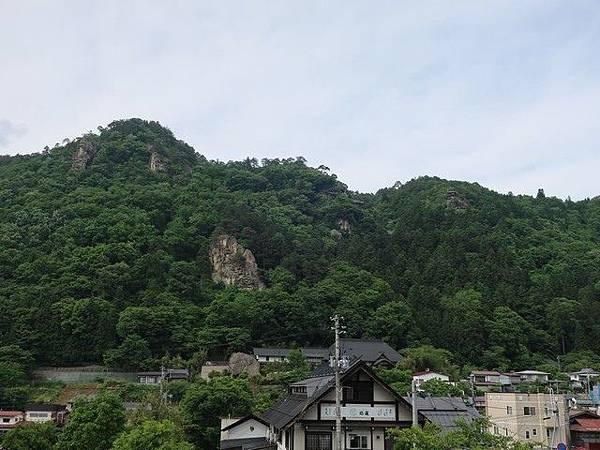 IMG_002寶珠山立石寺.jpg