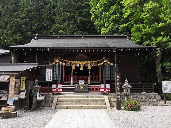 IMG_010日枝神社.jpg