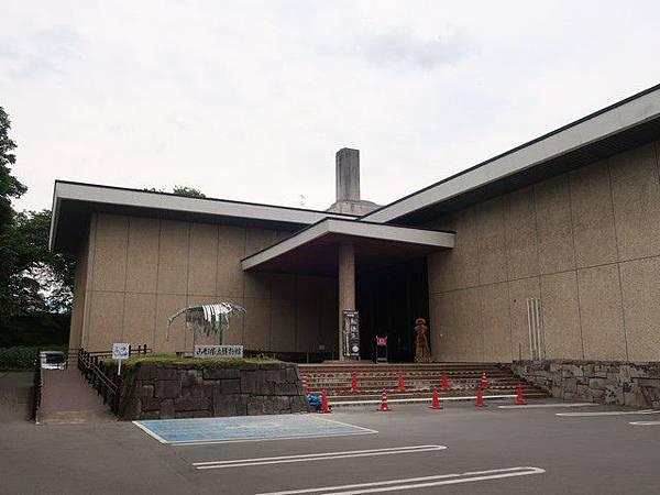 IMG_040縣立博物館.jpg