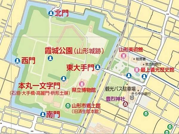 IMG_036山形城案內圖.jpg