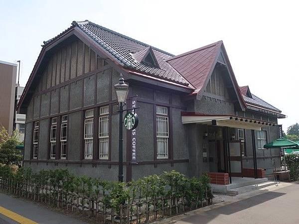 IMG_030星巴克弘前公園前店.jpg