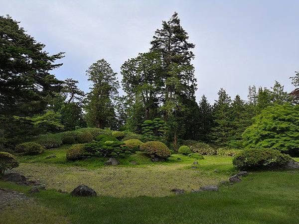 IMG_040三之丸庭園.jpg