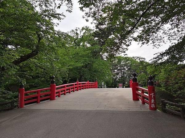 IMG_043下乘橋.jpg