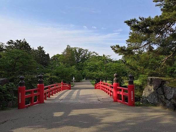 IMG_048鷹丘橋(たかおかばし).jpg