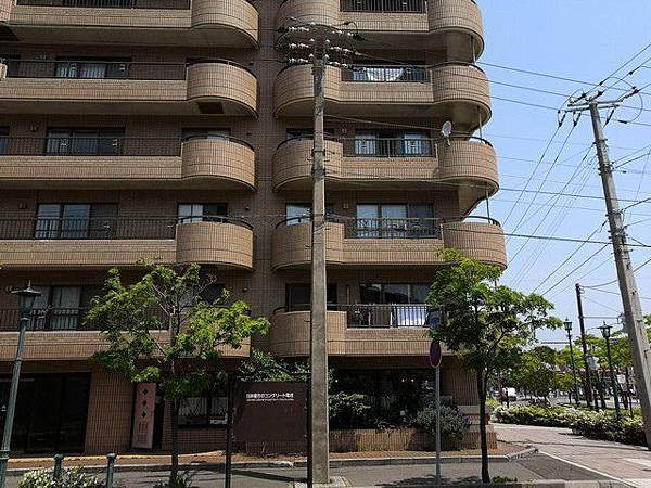 IMG_011日本最古老電線桿.jpg