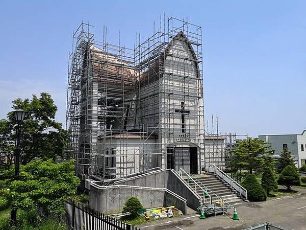 IMG_014函館聖約翰教堂.jpg