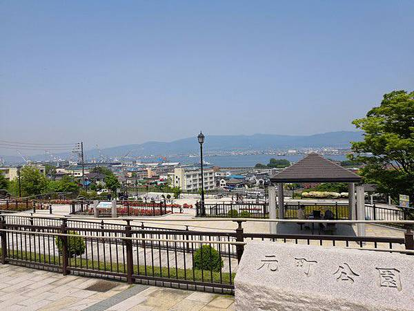 IMG_017元町公園.jpg
