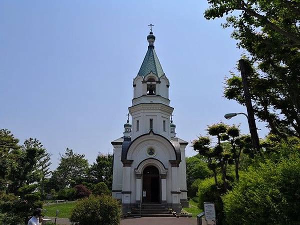 IMG_015函館正教會.jpg