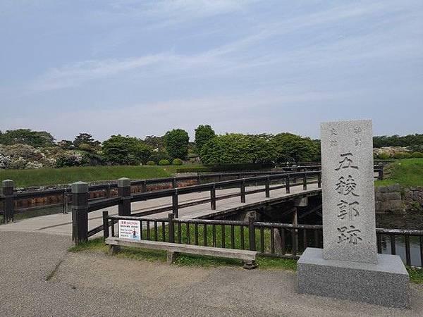 IMG_027五稜郭城.jpg