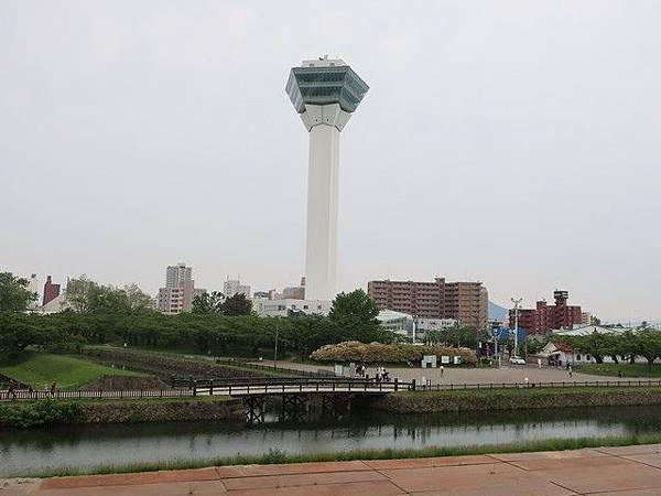 IMG_032五稜郭塔.jpg