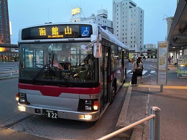 IMG_046函館山巴士.jpg