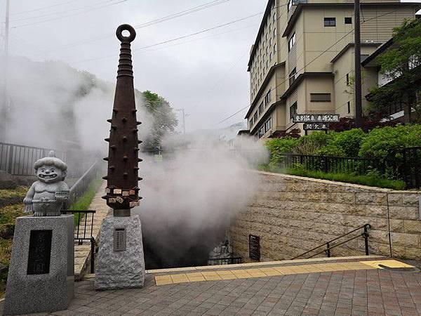 IMG_014泉源公園.jpg