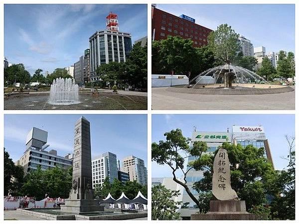 IMG_006大通公園.jpg
