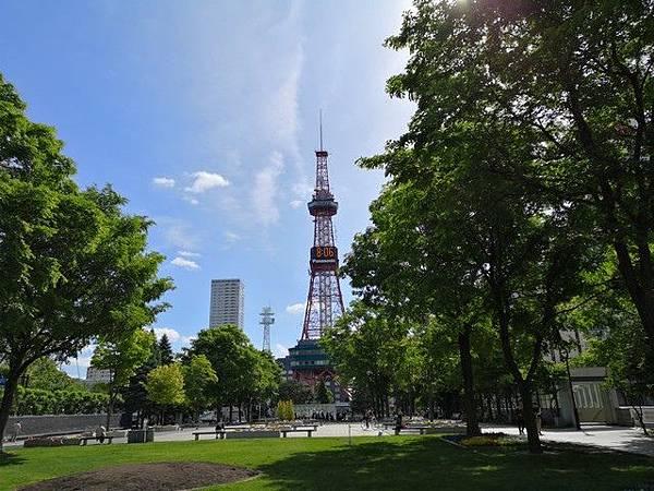 IMG_005札幌電視塔.jpg