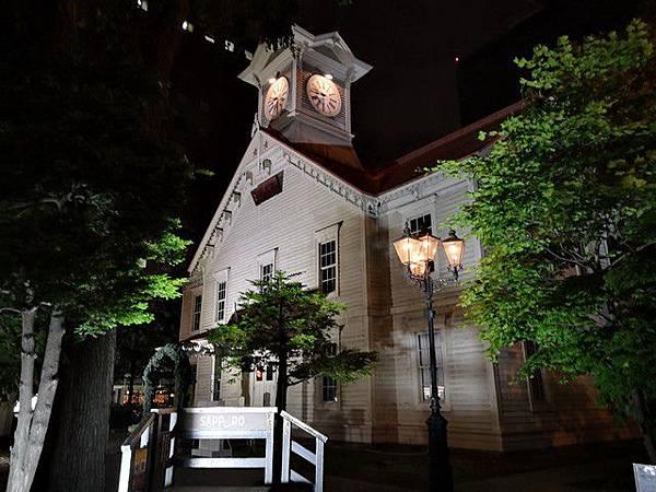 IMG_004札幌市時計台.jpg