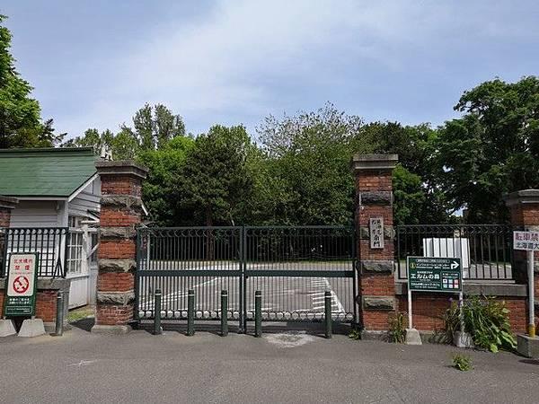 IMG_012北海道大學.jpg