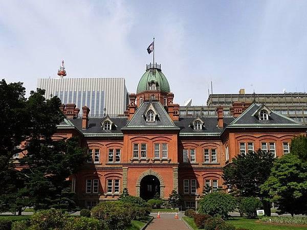 IMG_009北海道廳舊本廳舍.jpg