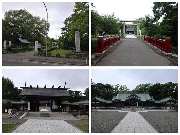 IMG_034札幌護国神社.jpg