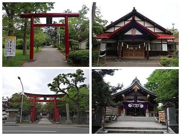 IMG_035多賀神社、伊夜日子神社.jpg