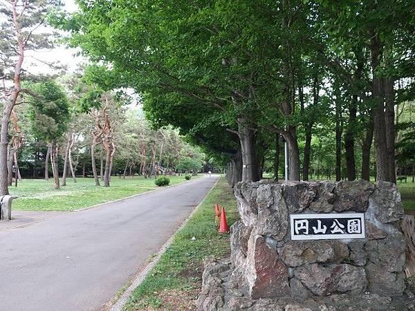 IMG_042円山公園.jpg
