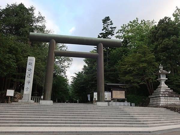 IMG_043北海道神宮.jpg