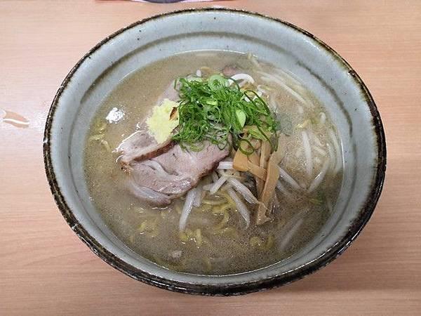 IMG_050味增拉麵.jpg