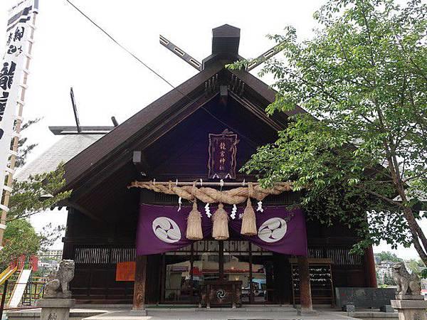 IMG_006龍宮神社.jpg