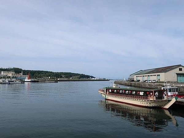 IMG_009小樽海上觀光船.jpg