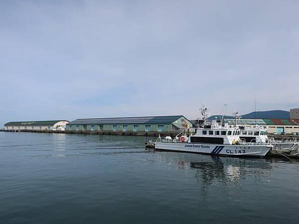 IMG_008海上保安廳船.jpg
