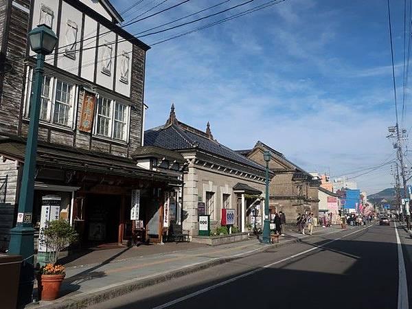 IMG_023堺町通り商店街.jpg