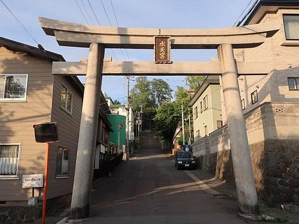IMG_029水天宮.jpg